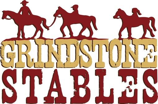 Grindstone Stables