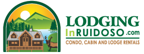 Lodging In Ruidoso Vacation Rental Management